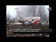 tvn24.pl