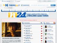 Napisy24.pl