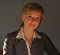 Mecenas Agnieszka Malczewska