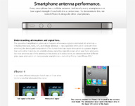 www.apple.com/antenna/