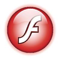 Sprawdź nową wersję Flash Playera