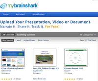 my.brainshark.com