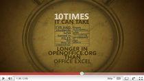 Czy reklama Microsoft rozpęta na YouTube kolejny flamewar?