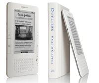 E-książki podbijają rynek
