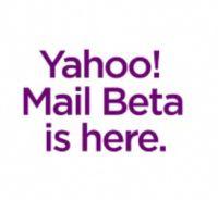Poczta Yahoo doczekała się aktualizacji