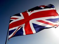 Internet dostarcza 7% brytyjskiego PKB
