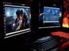 Filmy HD w twoim PC