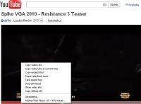 YouTube poprawia swoją funkcjonalność