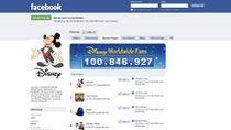 Ponad 100 mln fanów Disneya