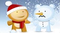 Sezon świąteczny w GOG.com trwa od pierwszego grudnia.