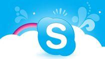 Skype współpracuje z ONZ