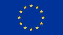 Komisja Europejska wprowadziła ambitny plan internetyzacji na lata 2011-2015.