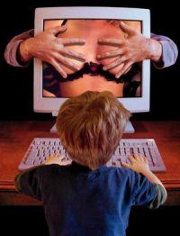Dzieci w Wielkiej Brytanii nie natkną się na strony pornograficzne?