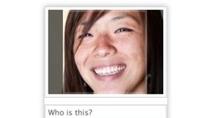 Kiedy Facebook zidentyfikuje osobę ze zdjęcia, pozwoli jej znajomym na dodanie opisu.