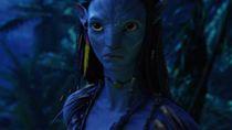 Avatara ściągnięto ponad 16 mln razy