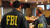 FBI rozpoczęło dochodzenie 9 grudnia
