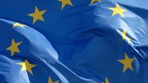 Wzrasta napięcie w relacjach handlowych Chiny - UE