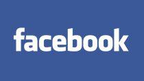 Facebook może przynieść zysk wysokości 1 mld dol. w 2011