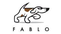 Delikatesy A.pl jako pierwsze skorzystają z Fablo