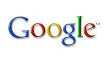Google pracuje nad serwisem z promocjami