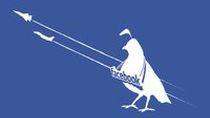 Inżynierowie Facebooka wprowdzili 'komentowanie na żywo'