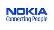 Nowa strategia Nokii ma zostać przedstawiona 11 lutego
