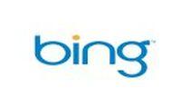 W styczniu Bing używany był w 13 proc. amerykańskich wyszukiwań