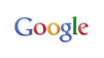 Przeglądarka Dokumentów Google obsługuje 12 nowych formatów