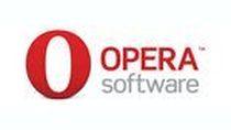 Opera współpracuje przy nowym projekcie z firmą Appia