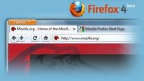 Mozilla chce skrócić okres między wydaniami i jeszcze w tym roku wypuścić Firefoksa 7.
