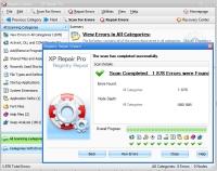 XP Repair Pro 4.1.0