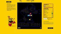 Niektóre plansze inspirowane są postaciami z innych gier lub filmów