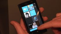 Windows Phone 7 przesyła informacje lokalizacyjne na serwery Microsoftu