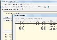 Stworzone wcześniej formularze łączy się w zestawy dokumentów