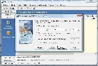 Raporty RMUA drukuje się z po wysłaniu zestawu dokumentów