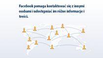 Korzystanie z serwisów społecznościowych może niekiedy źle wpłynąć na nastolatków