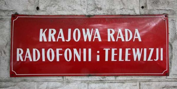 book of ra denerwująca reklama