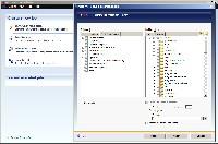 Bezpłatny PureSync samodzielnie synchronizuje na życzenie zawartość dwóch folderów.