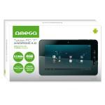 Tablet OMEGA T107