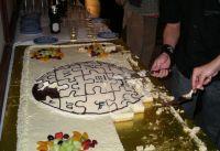 Tort urodzinowy Wikipedii