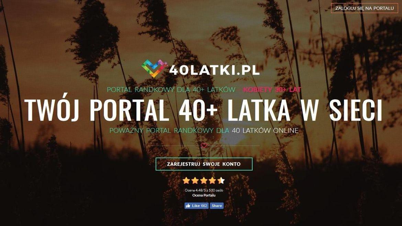 portale matrymonialne Toruń