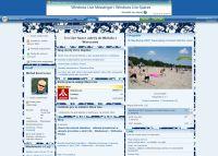 Profil Michała Kostrzewy, szefa polskiego oddziału MSN