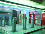 Empik Cyfrosfera - kioski multimedialne z muzyką i wypożyczalnia DVD