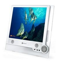 Monitor LCD AG Neovo M-17