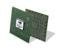 Chipset NVIDIA nForce4 Pro 2050