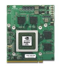 Karta graficzna NVIDIA Quadro FX Go 1400