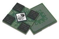 Procesor GeForce Go 6600