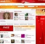 OnetPlejer - sklep muzyczny portalu Onet.pl