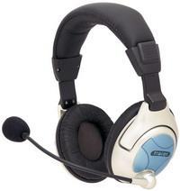 Słuchawki Tracer Neodymium Vibration