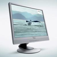 Monitor FSC serii ScenicView
